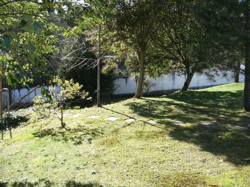Moradia para comprar, Neiva, Viana do Castelo - Foto 26
