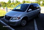 Chrysler Town & Country 3.3 Benzyna+Gaz 7 Osób - 2