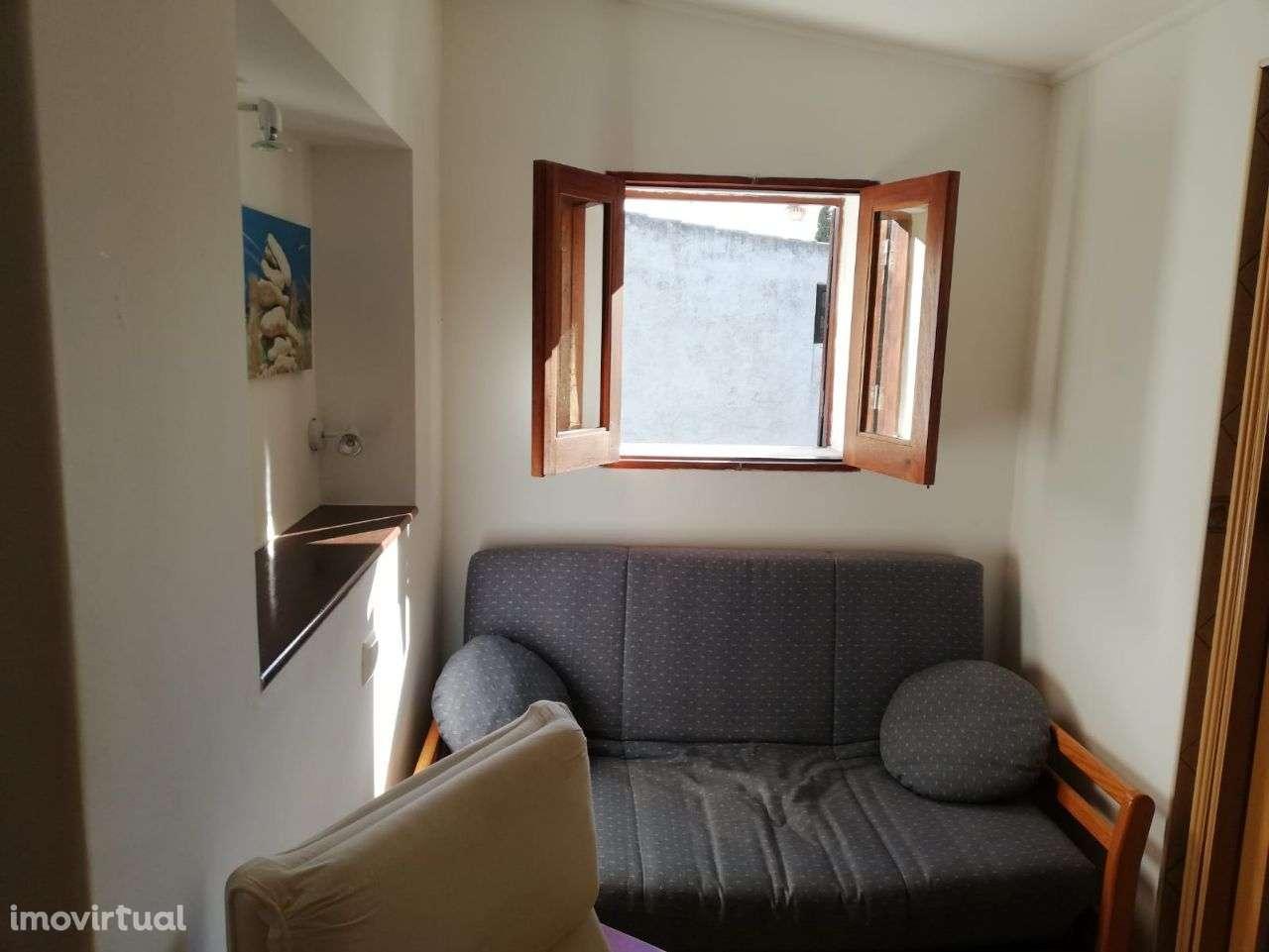 Apartamento para arrendar, Albufeira e Olhos de Água, Faro - Foto 8
