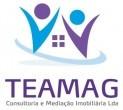 TeamAG Consultoria Imobiliária