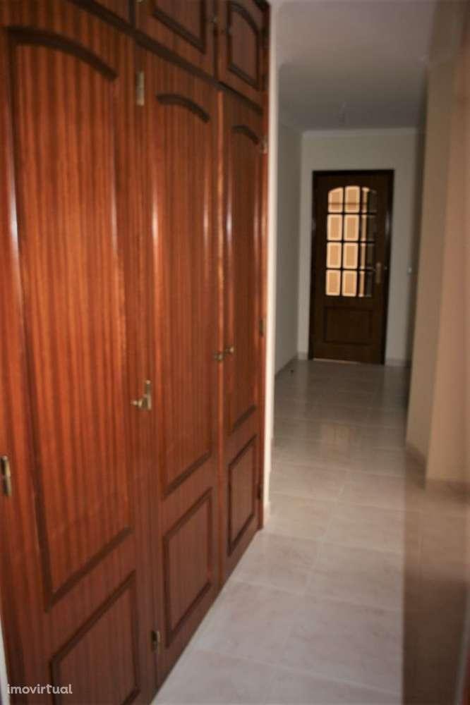 Apartamento para comprar, Algueirão-Mem Martins, Lisboa - Foto 13