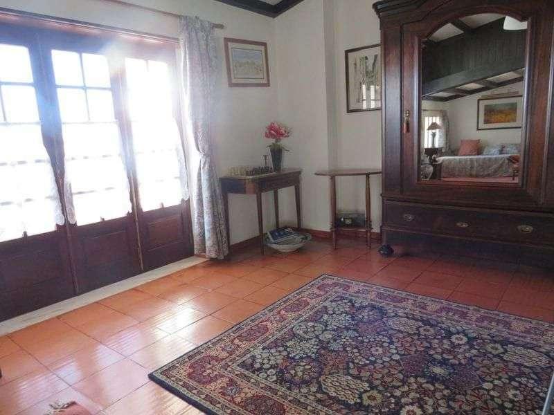 Moradia para comprar, Alfeizerão, Leiria - Foto 45
