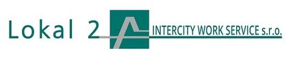 Biuro nieruchomości: LOKAL 2 - Intercity Work Service
