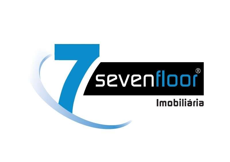 Seven Floor - Mediação Imobiliária, Lda