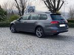 VW Golf Variant 1.6 TDI Highline - 13
