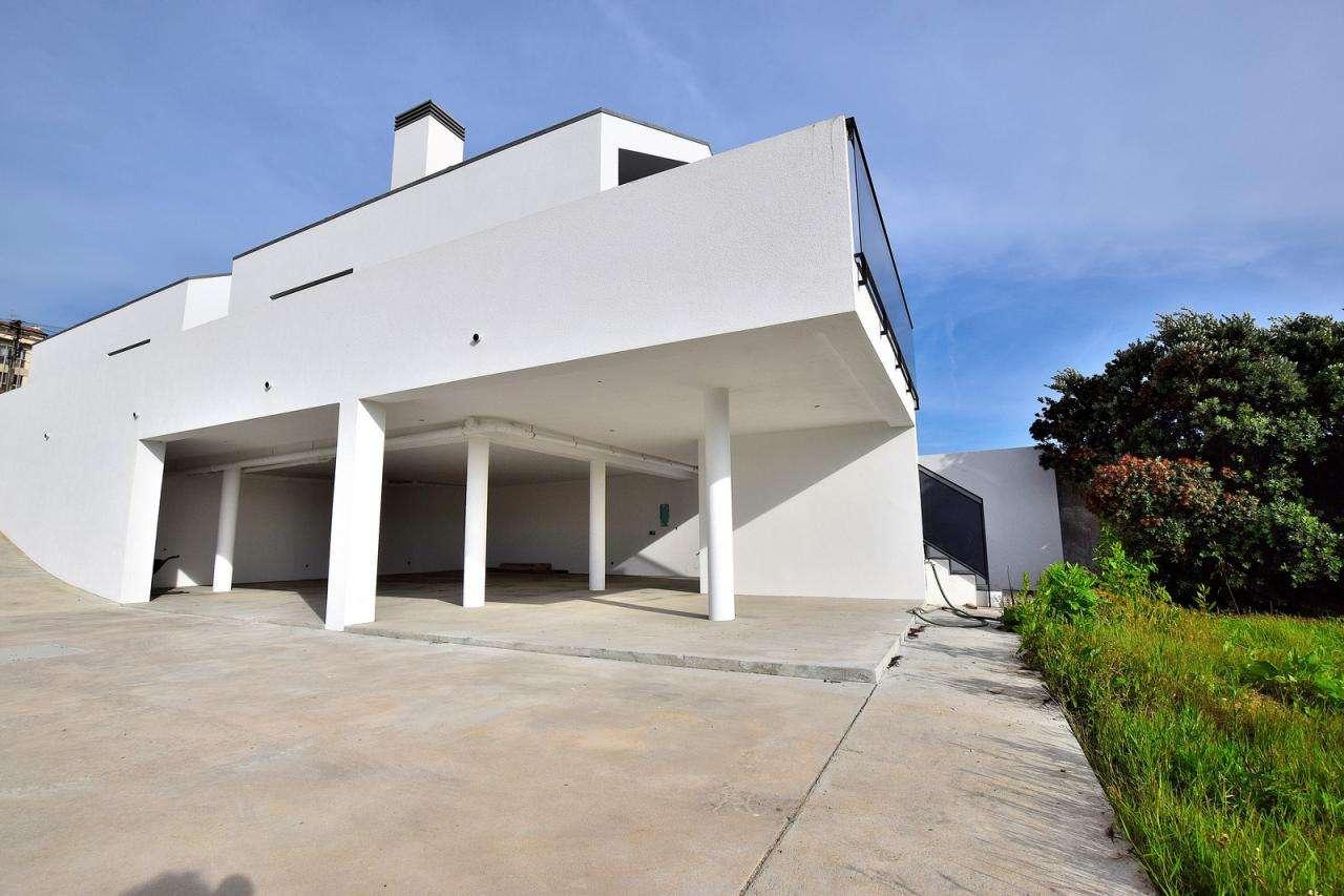 Moradia para comprar, São Felix da Marinha, Porto - Foto 17