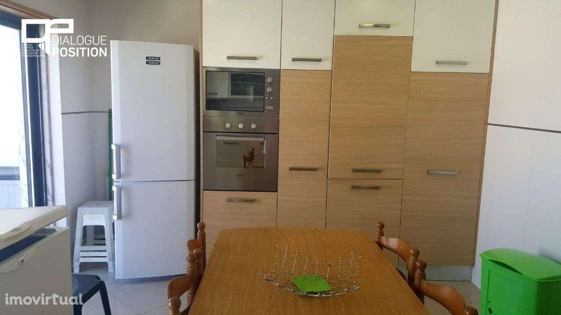 Apartamento para comprar, Quarteira, Loulé, Faro - Foto 20