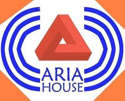 Aria House SRL