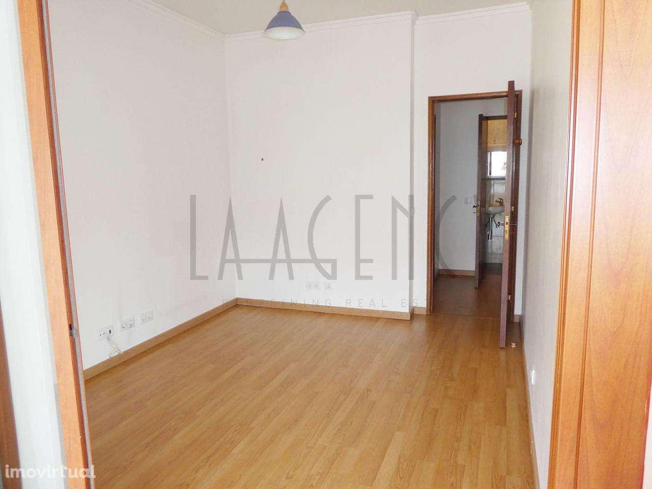 Apartamento para comprar, Algés, Linda-a-Velha e Cruz Quebrada-Dafundo, Lisboa - Foto 10