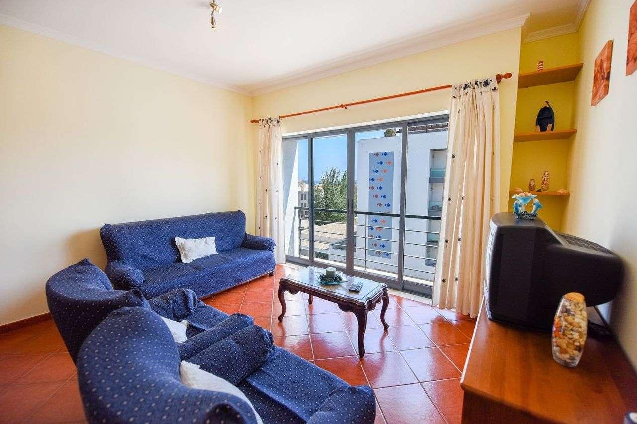 Apartamento para férias, Lagos (São Sebastião e Santa Maria), Faro - Foto 3