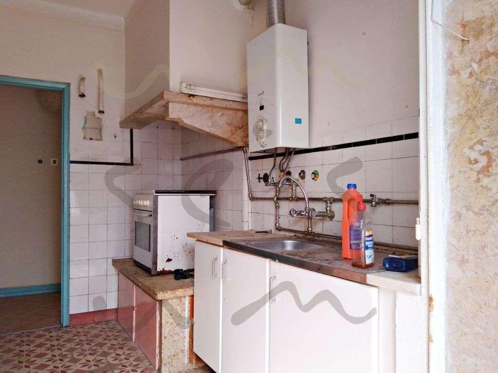 Apartamento para comprar, Ajuda, Lisboa - Foto 2