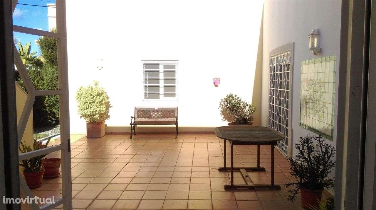 Moradia para comprar, Alvor, Faro - Foto 4