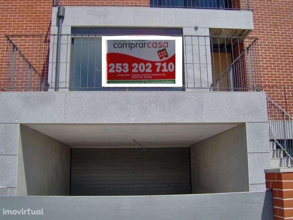 Moradia para comprar, Gualtar, Braga - Foto 13