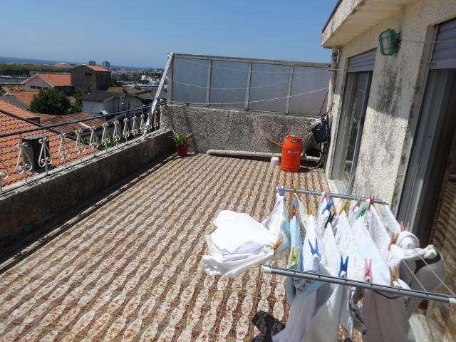 Moradia para comprar, Azurara, Porto - Foto 21