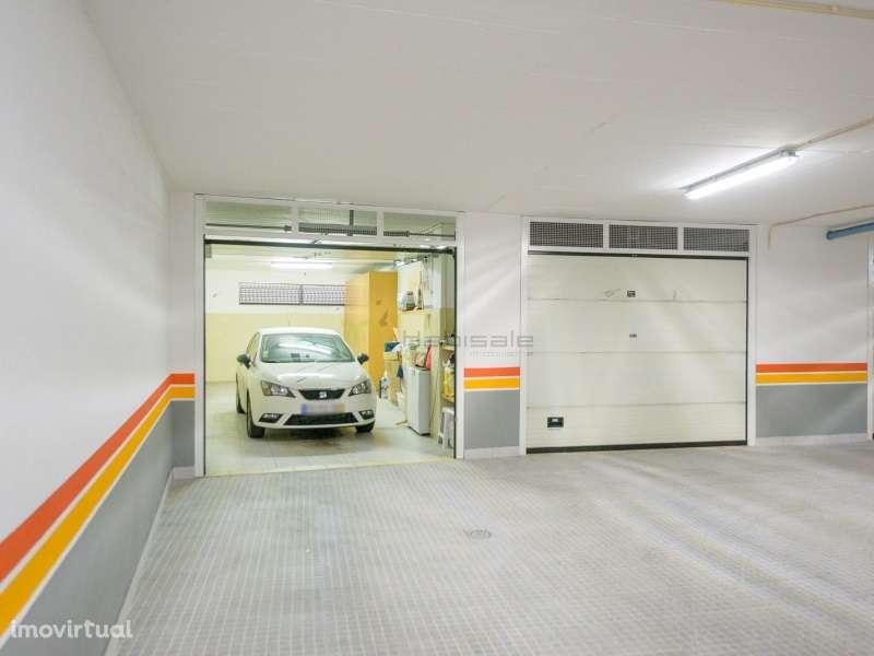 Apartamento para comprar, Odivelas, Lisboa - Foto 30