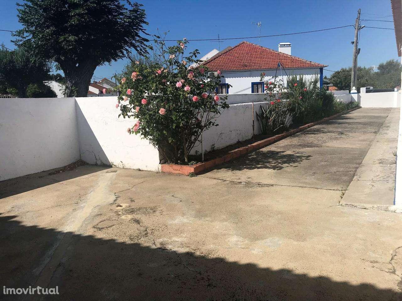 Quintas e herdades para comprar, Cortiçadas de Lavre e Lavre, Montemor-o-Novo, Évora - Foto 9