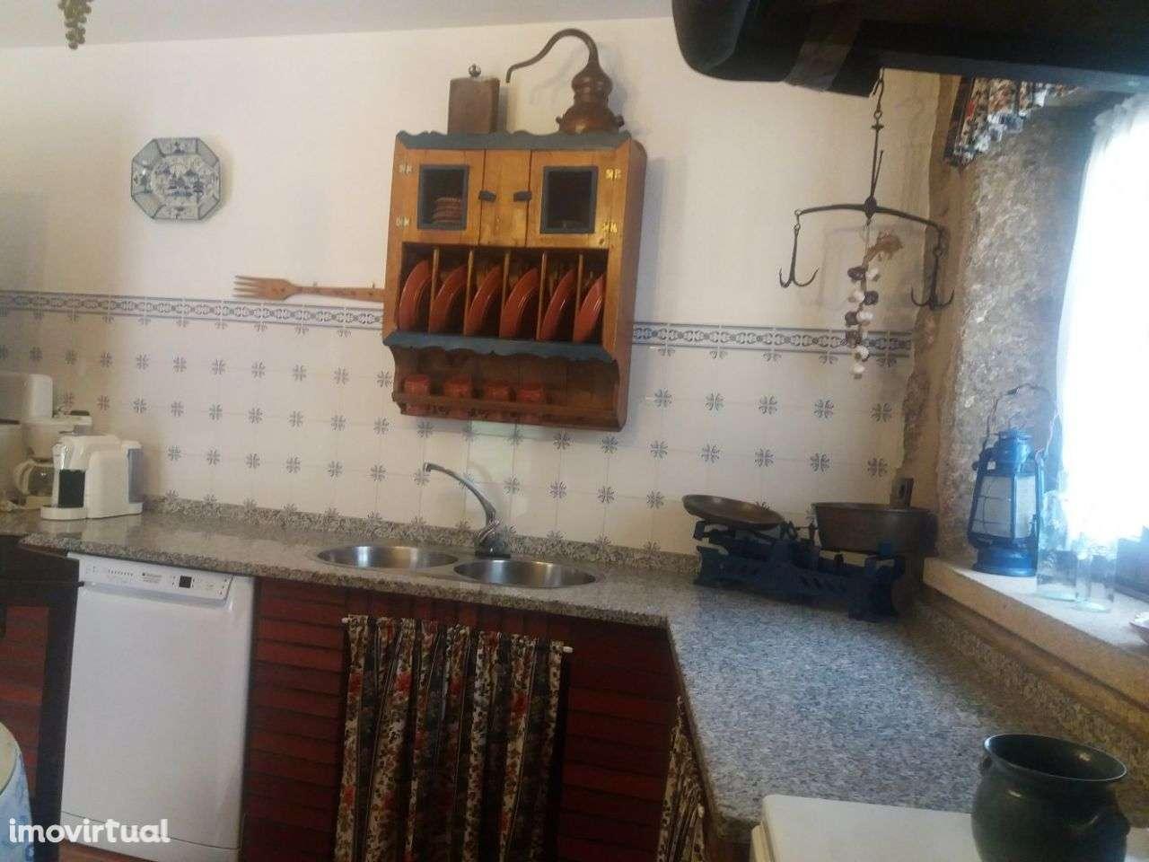 Quintas e herdades para comprar, Vila e Roussas, Viana do Castelo - Foto 6
