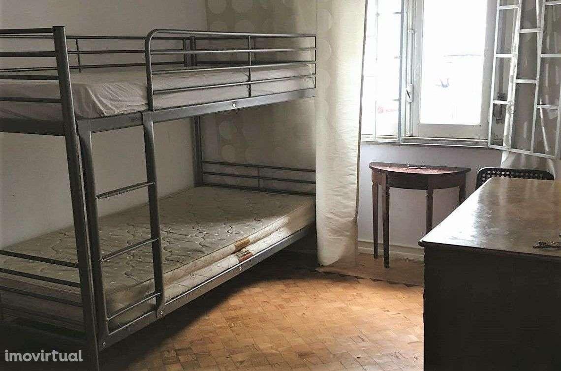 Apartamento para comprar, Travessa do Giestal, Alcântara - Foto 6