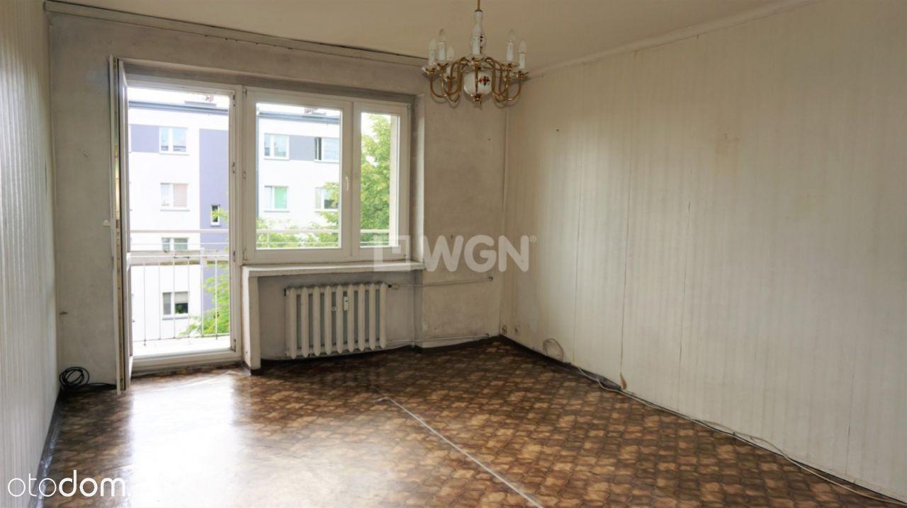 Mieszkanie, 80,10 m², Częstochowa