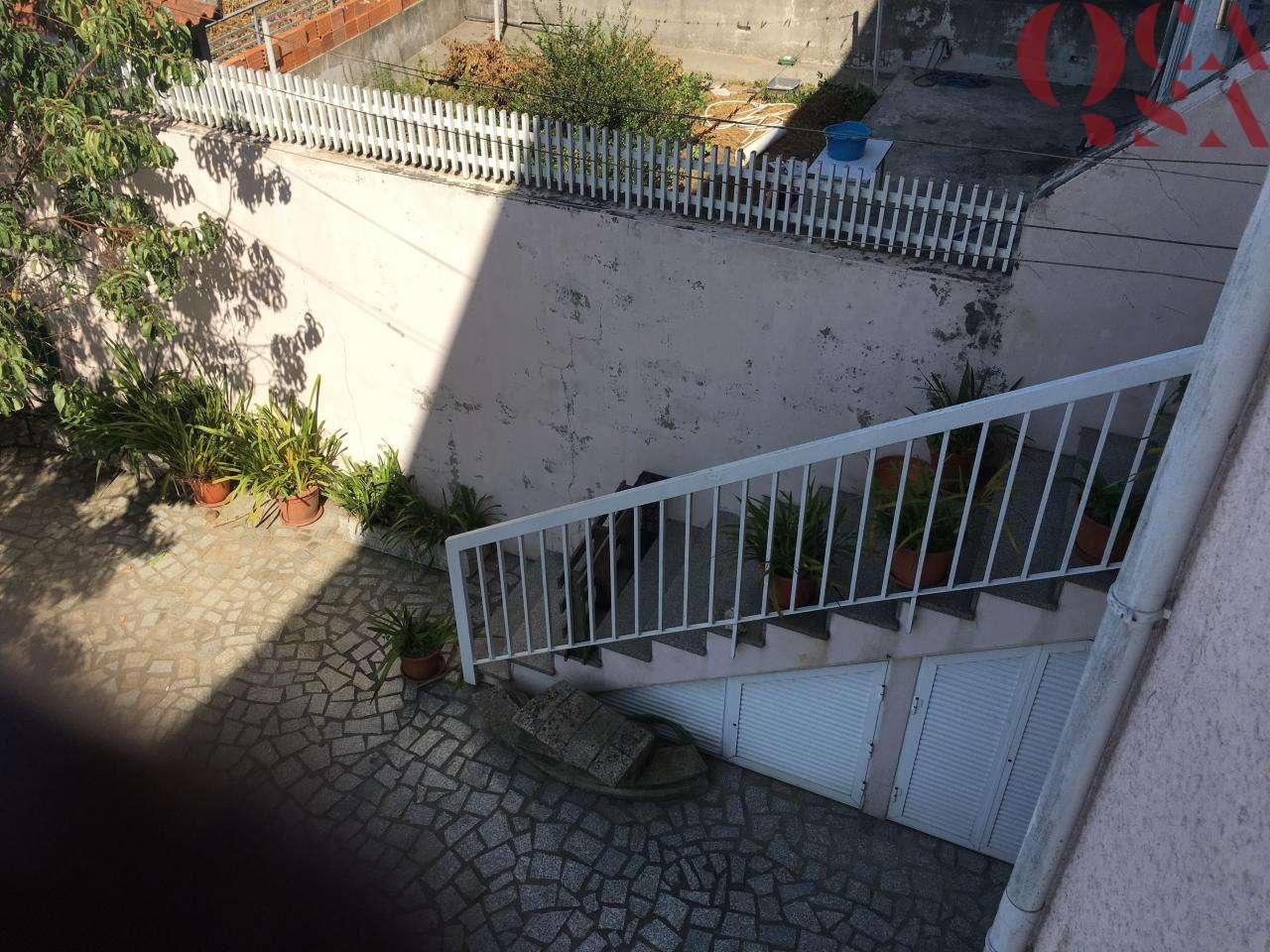 Moradia para comprar, São Miguel do Souto e Mosteirô, Santa Maria da Feira, Aveiro - Foto 11