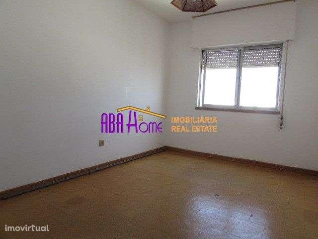 Apartamento para comprar, Faro (Sé e São Pedro), Faro - Foto 9