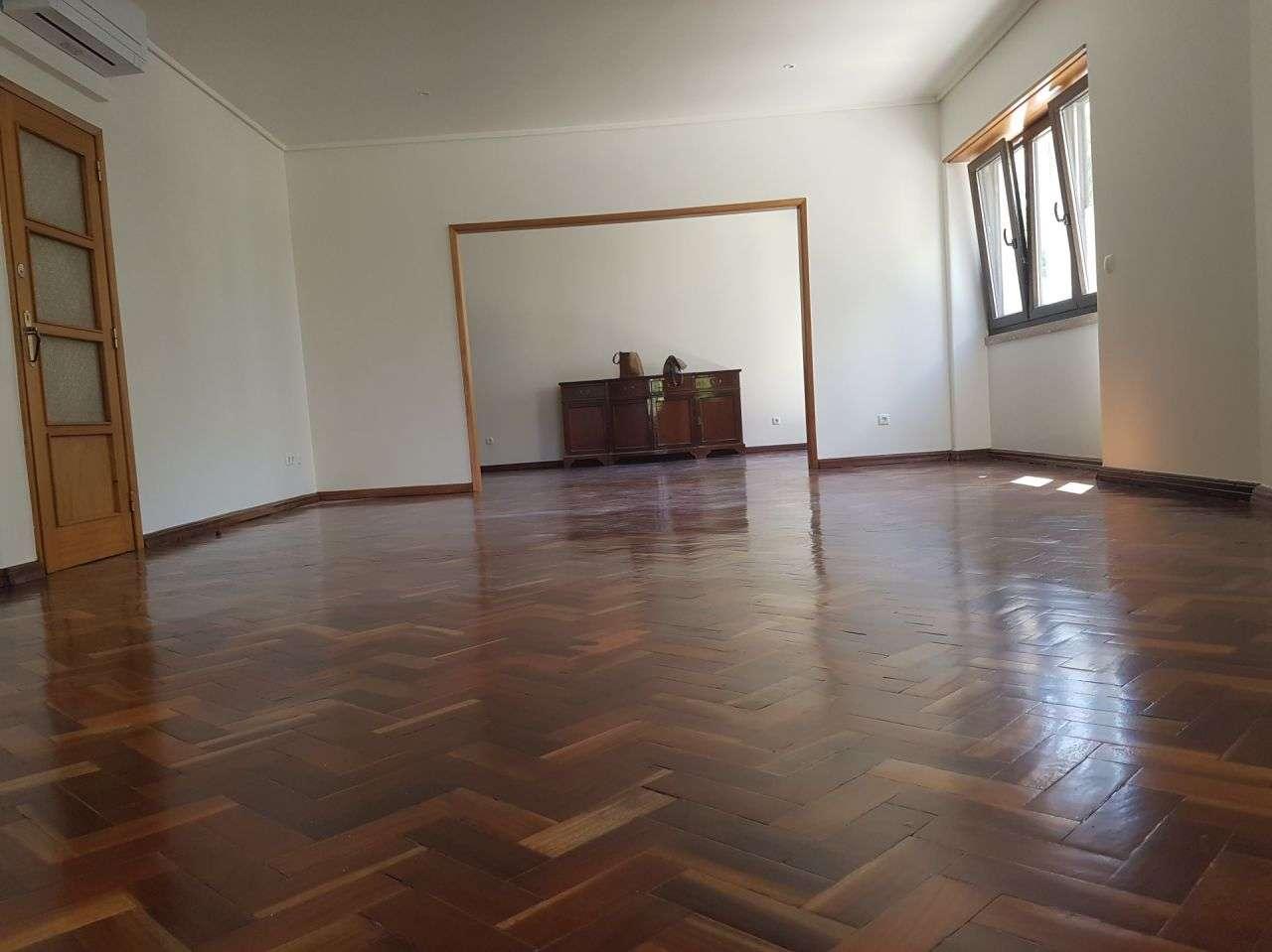 Apartamento para arrendar, Avenidas Novas, Lisboa - Foto 4