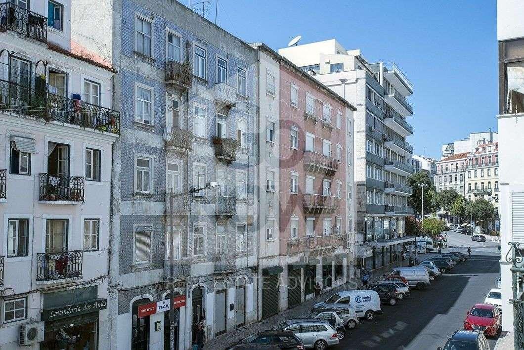 Apartamento para comprar, Arroios, Lisboa - Foto 36