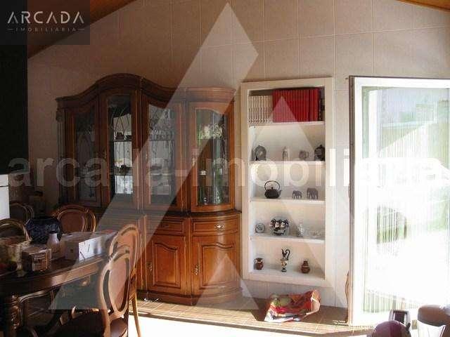 Moradia para comprar, Canelas e Fermelã, Aveiro - Foto 19