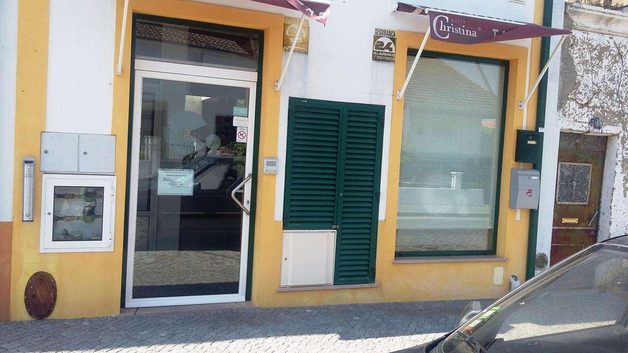 Prédio para comprar, Espírito Santo, Nossa Senhora da Graça e São Simão, Portalegre - Foto 1