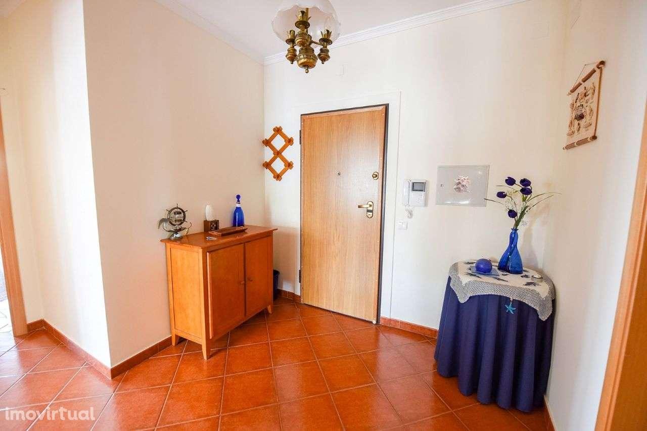 Apartamento para férias, Lagos (São Sebastião e Santa Maria), Faro - Foto 4