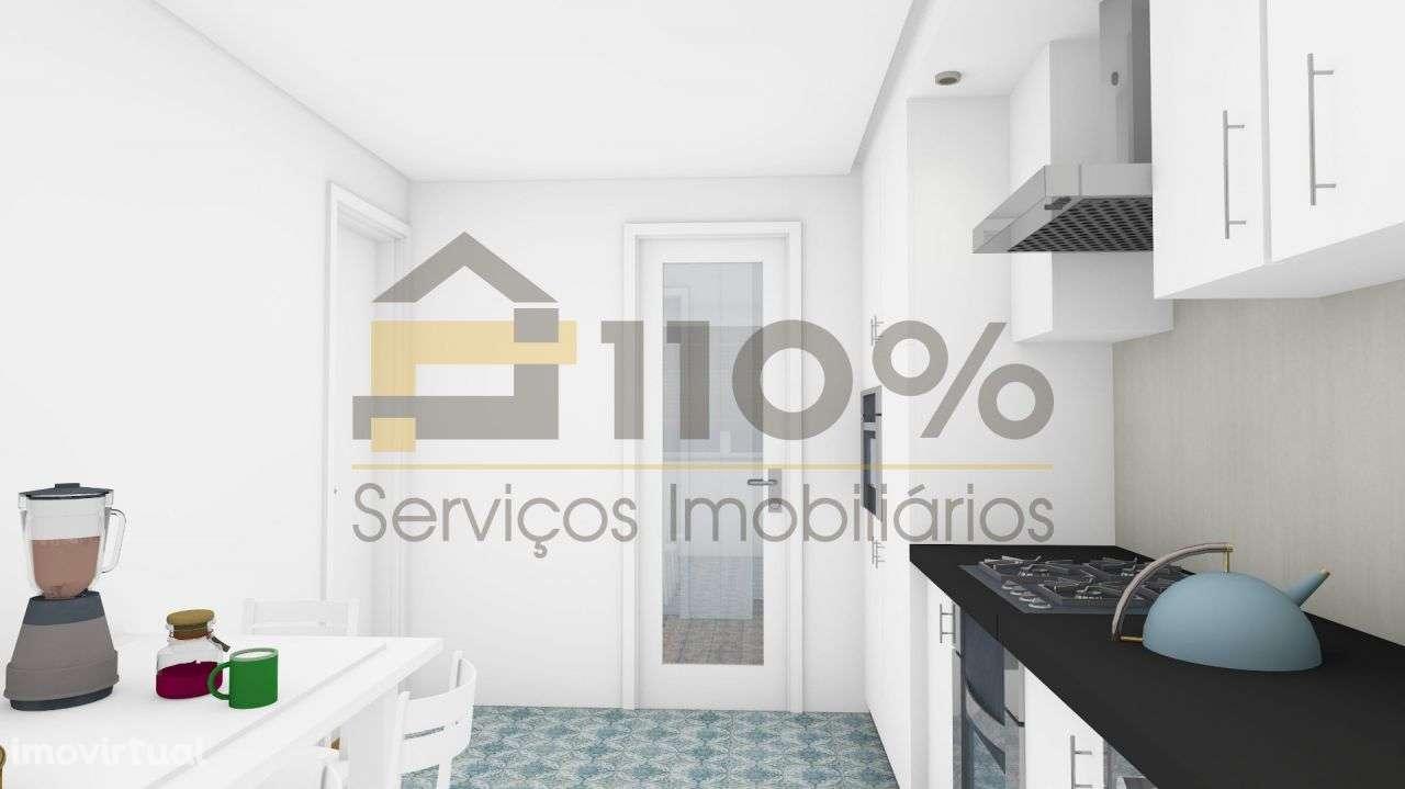 Apartamento para comprar, Barcarena, Oeiras, Lisboa - Foto 6