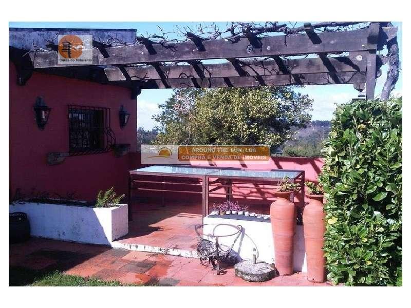 Quintas e herdades para comprar, Estrada V Centenário, Ponta do Sol - Foto 8
