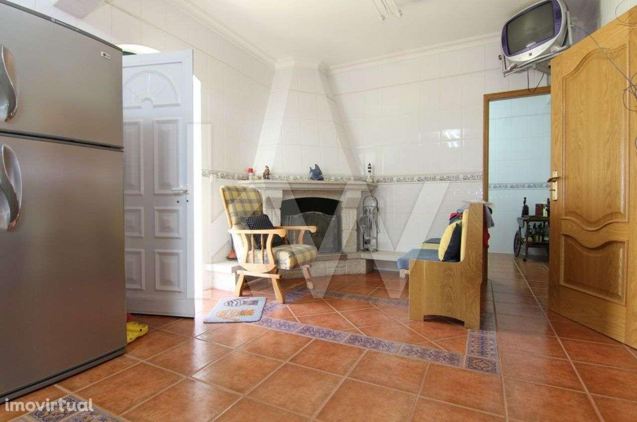 Moradia para comprar, Fundão, Valverde, Donas, Aldeia de Joanes e Aldeia Nova do Cabo, Fundão, Castelo Branco - Foto 31
