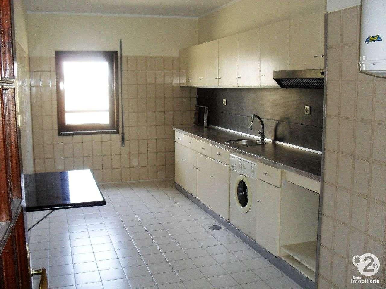Apartamento para comprar, Águas Santas, Porto - Foto 1