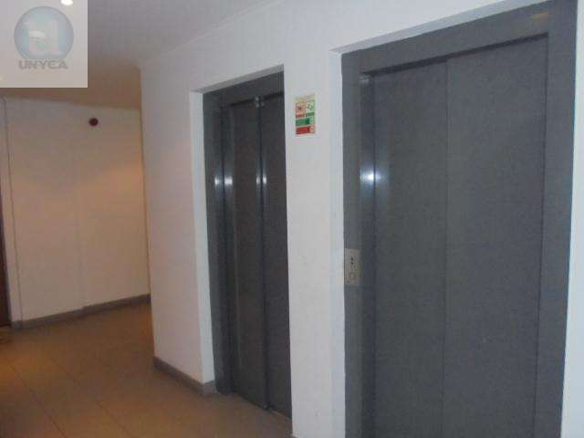 Apartamento para comprar, São Domingos de Benfica, Lisboa - Foto 14