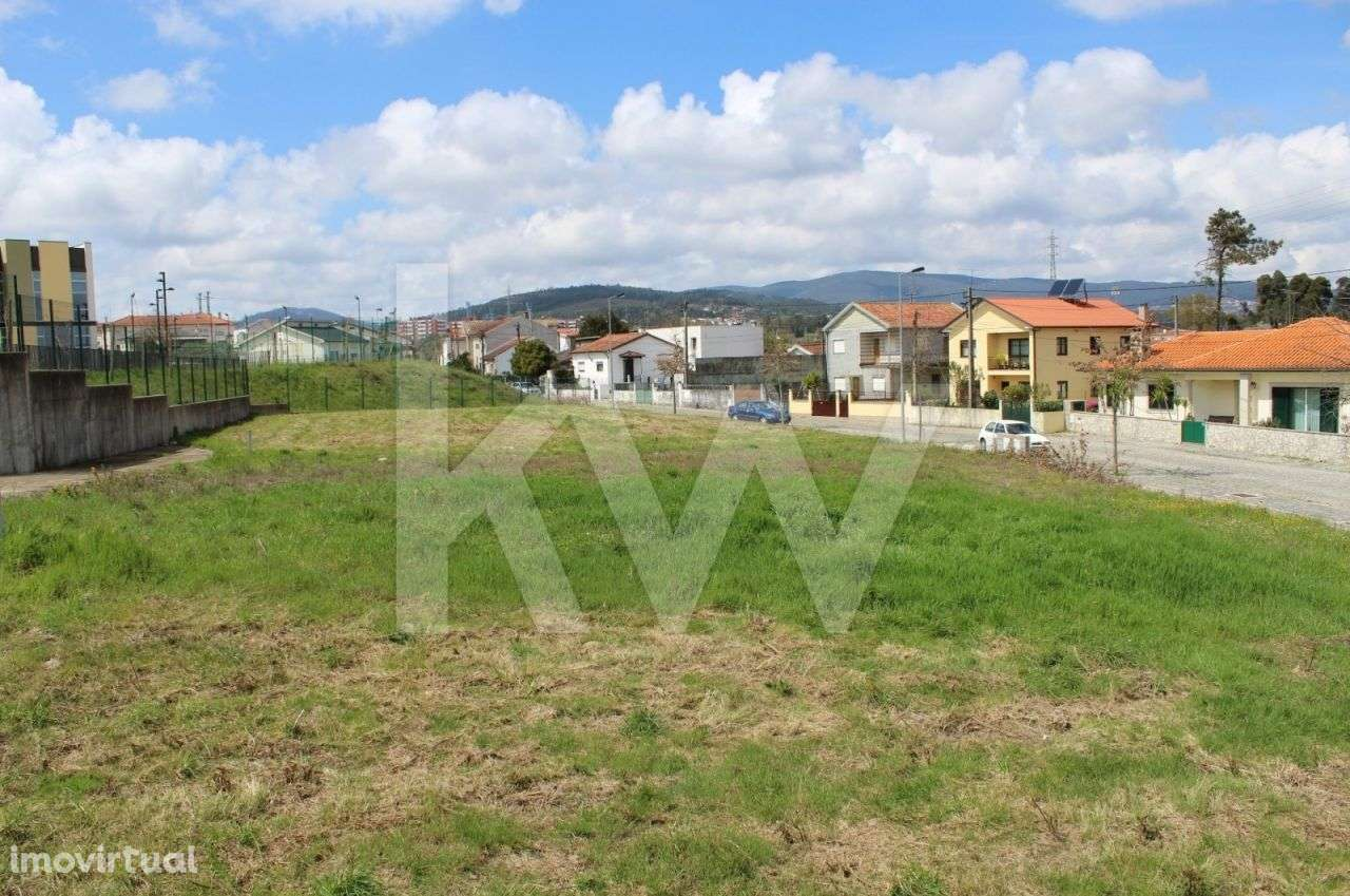 Terreno para comprar, Arcozelo, Braga - Foto 10