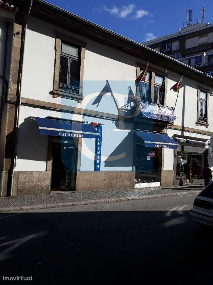 Trespasses para comprar, São Mamede de Infesta e Senhora da Hora, Porto - Foto 2