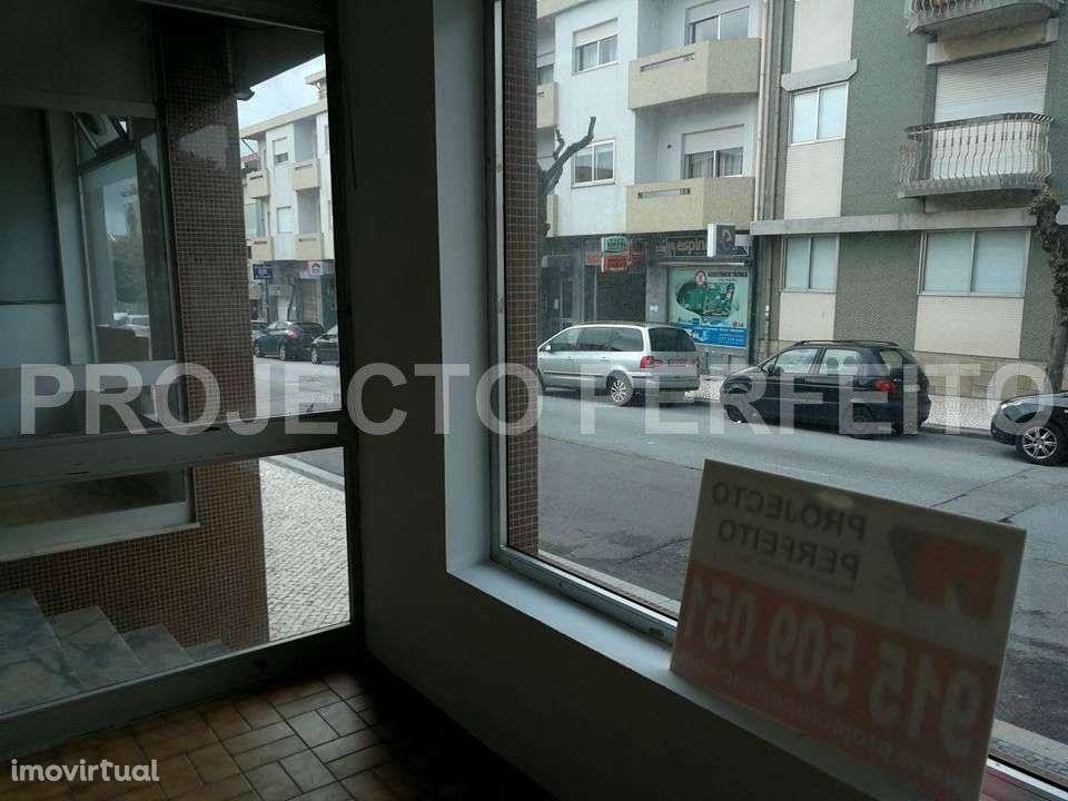 Loja para comprar, Espinho, Aveiro - Foto 4