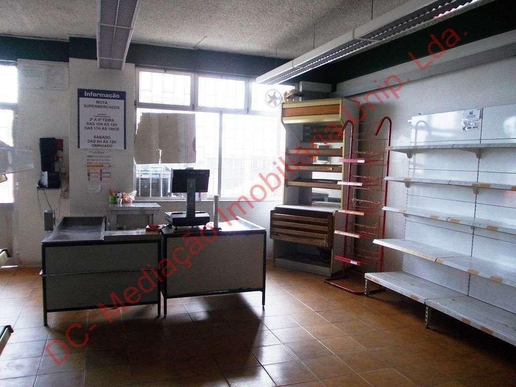 Loja para comprar, Real, Dume e Semelhe, Braga - Foto 3