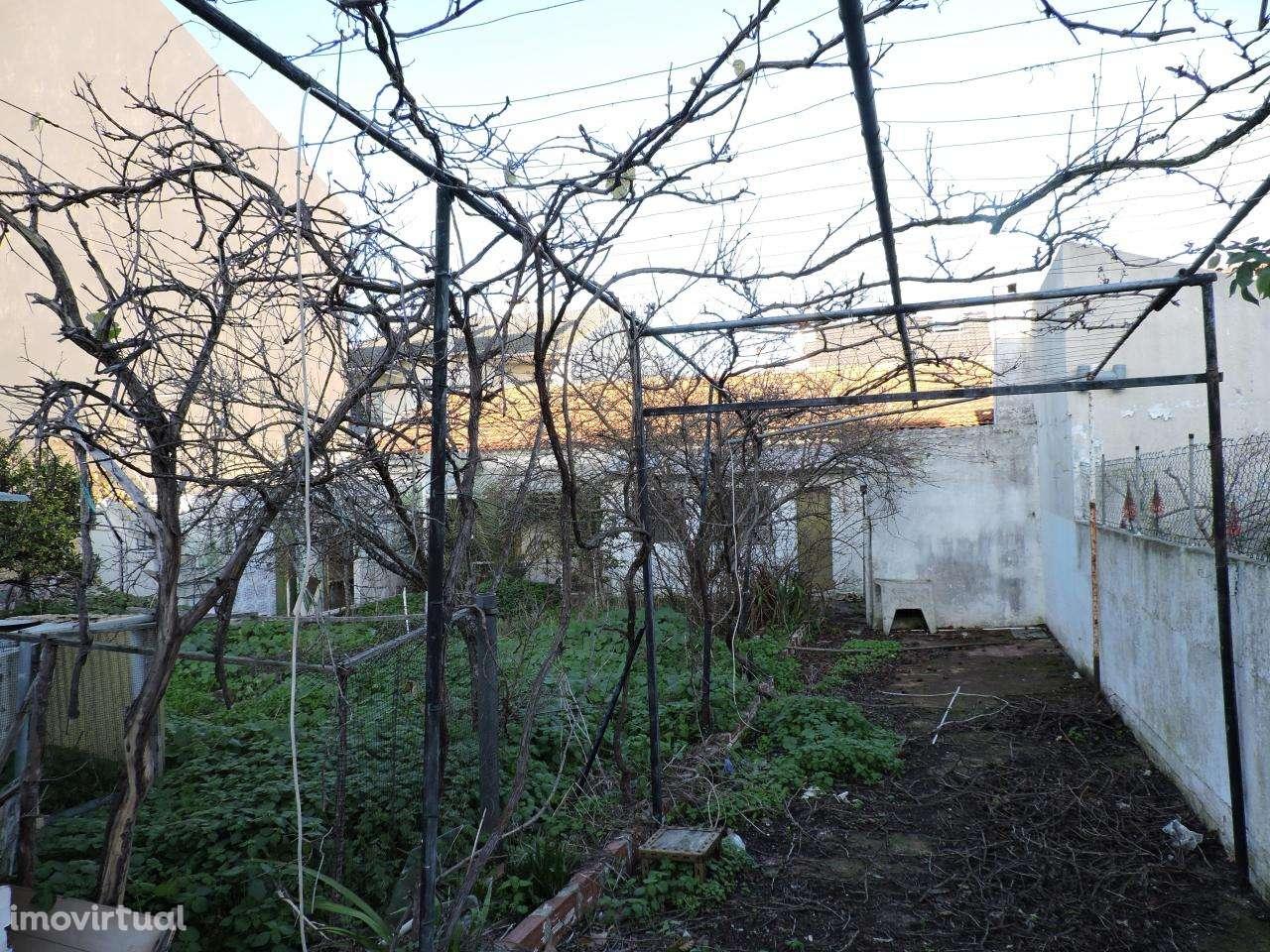 Terreno para comprar, Corroios, Setúbal - Foto 3
