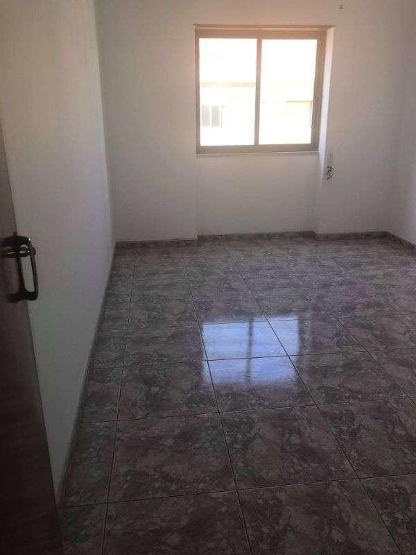 Apartamento para arrendar, Alto do Seixalinho, Santo André e Verderena, Setúbal - Foto 15