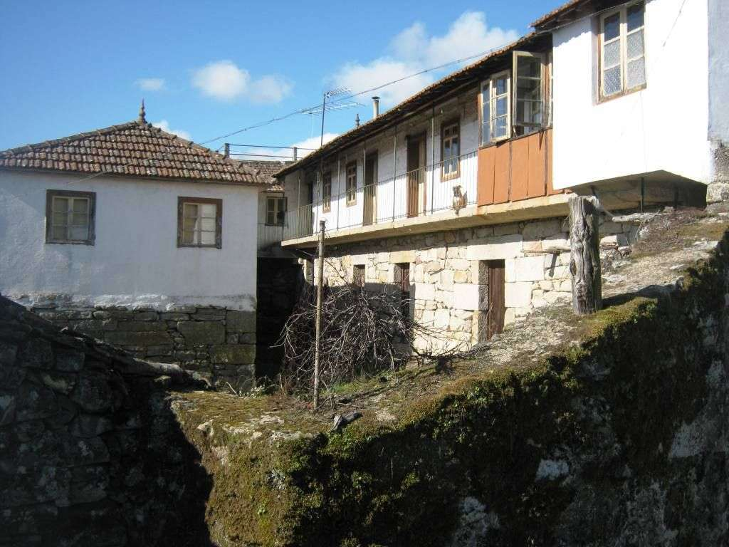 Moradia para comprar, Boticas e Granja, Boticas, Vila Real - Foto 7