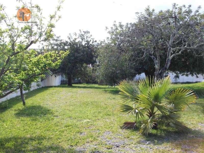 Quintas e herdades para comprar, Altura, Castro Marim, Faro - Foto 36