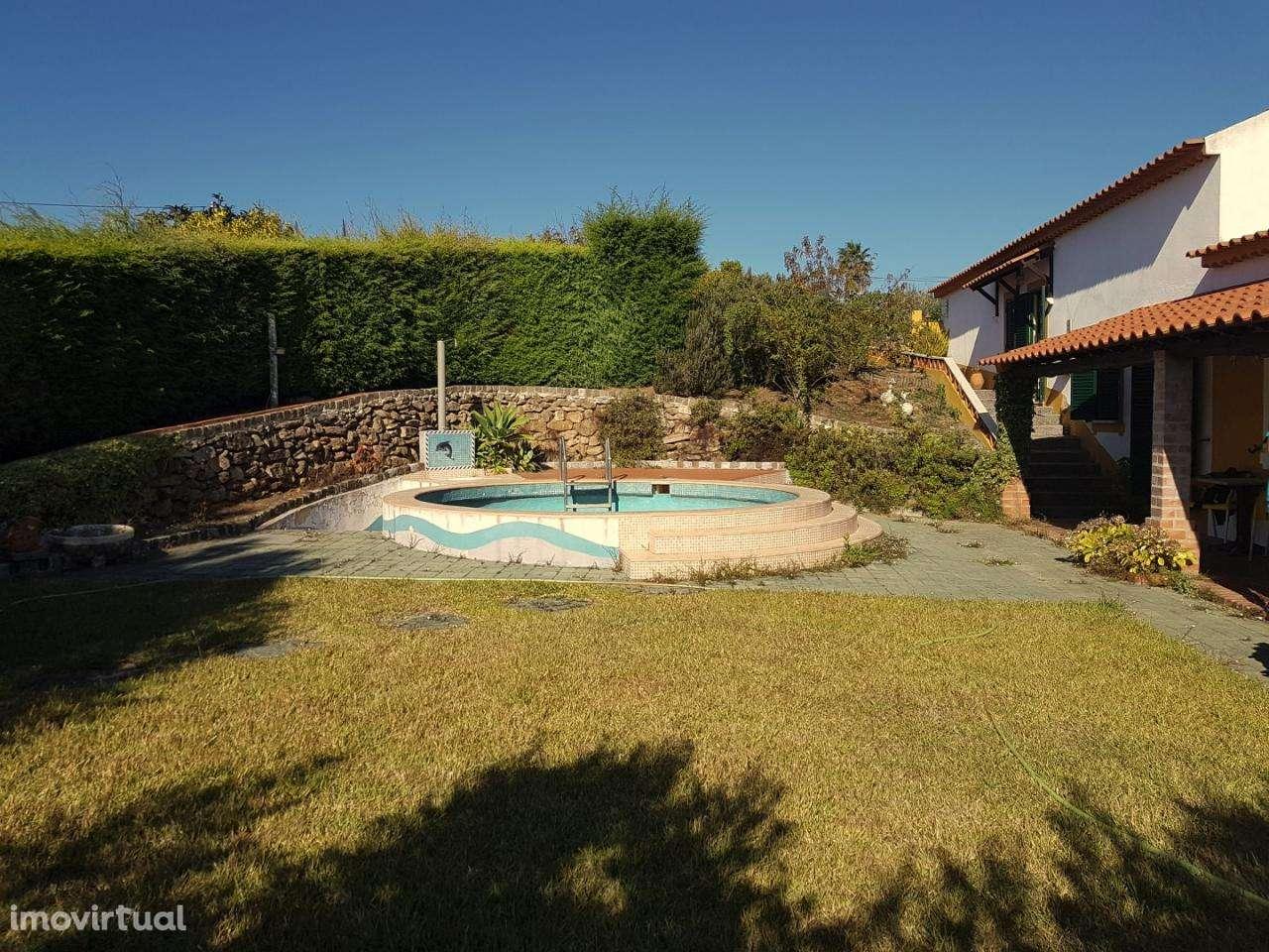 Quintas e herdades para comprar, Carvalhal, Leiria - Foto 2