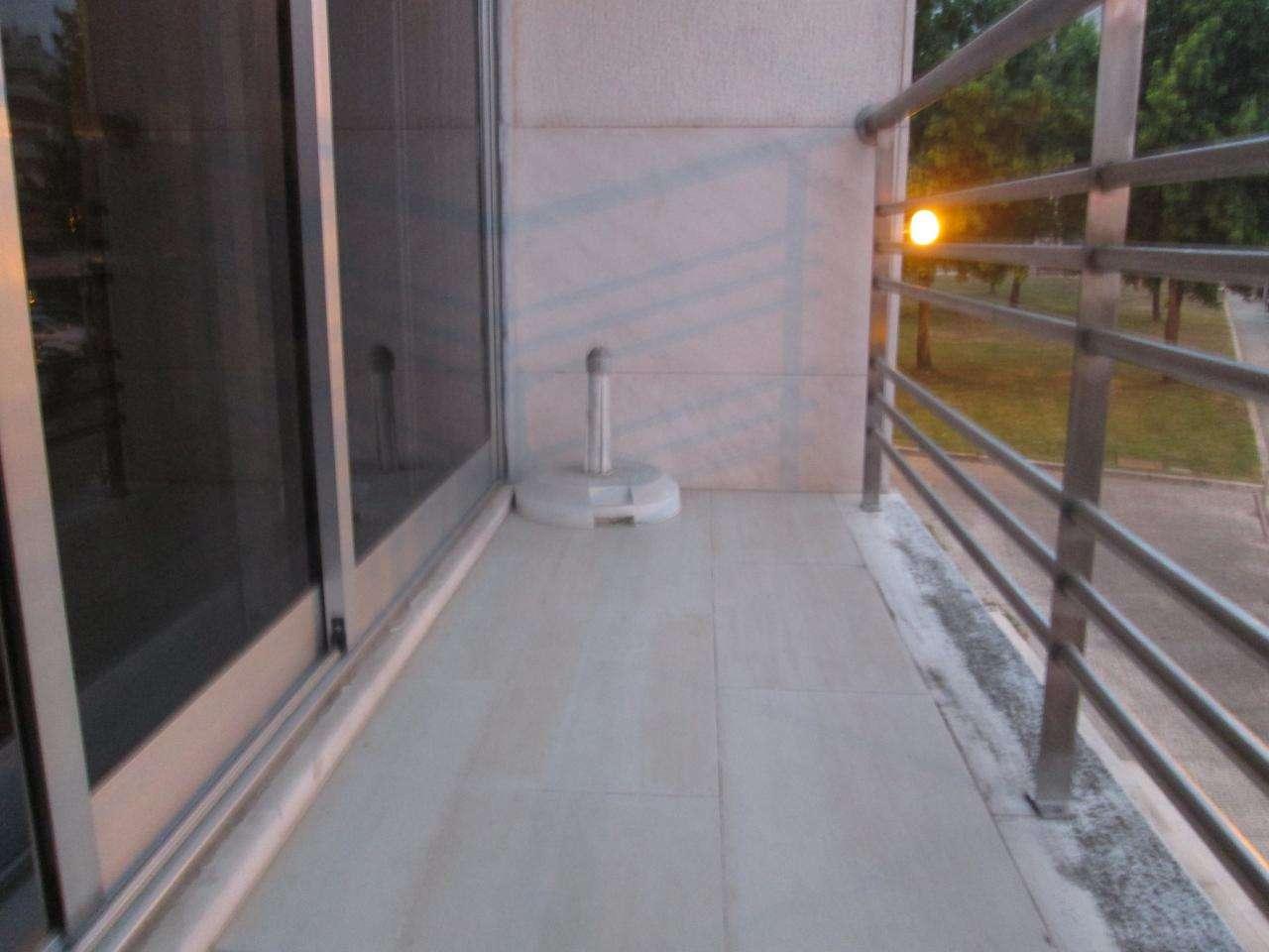 Apartamento para comprar, Moreira, Porto - Foto 22
