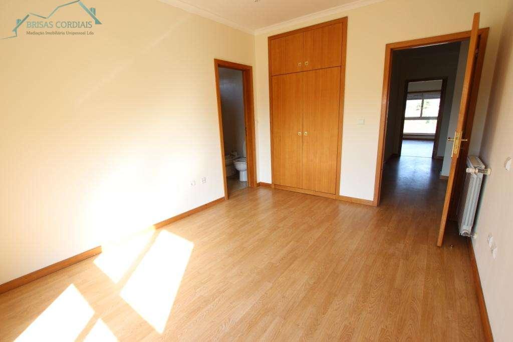Apartamento para comprar, Campo e Sobrado, Porto - Foto 7