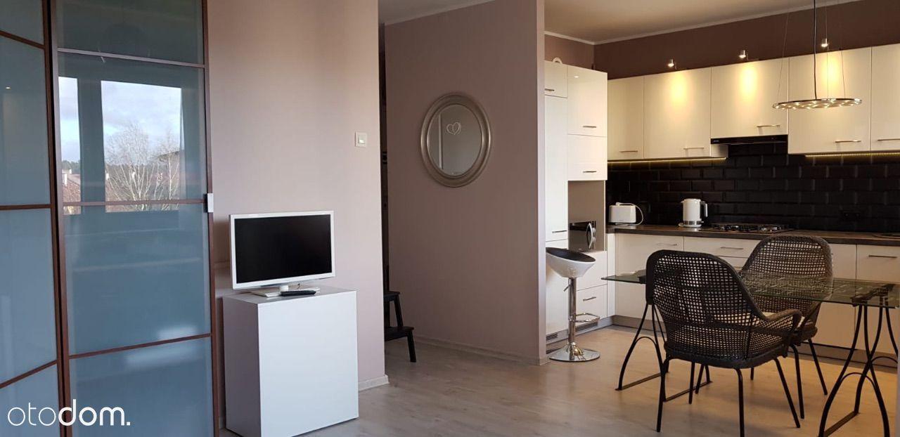 Bezpośrednio mieszkanie 2-pokojowe Dąbrowa