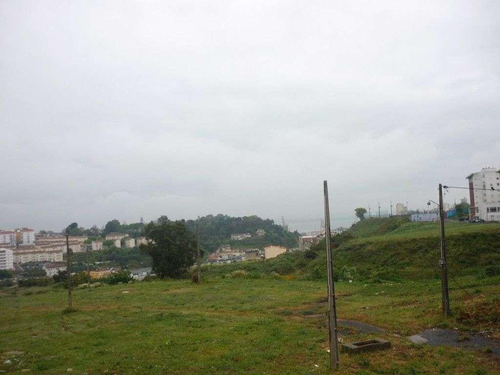 Apartamento para arrendar, Beato, Lisboa - Foto 10