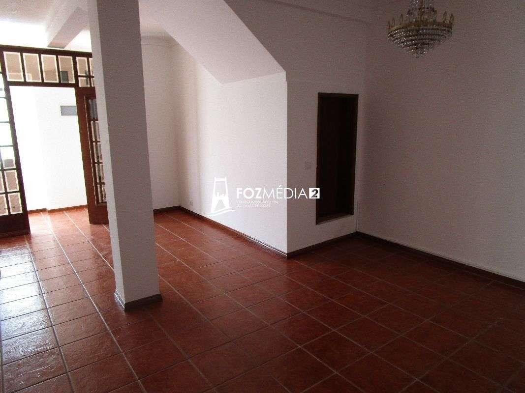 Moradia para arrendar, Tavarede, Coimbra - Foto 5