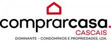 Real Estate Developers: ComprarCasa Cascais - Cascais e Estoril, Cascais, Lisboa